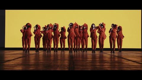 欅坂46『Nobody』  077
