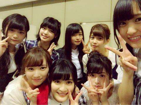 sub-member-3032_02_jpg