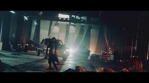 欅坂46 『ガラスを割れ!』 154