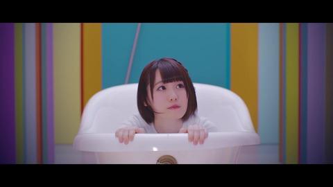 欅坂46 『バスルームトラベル』 540