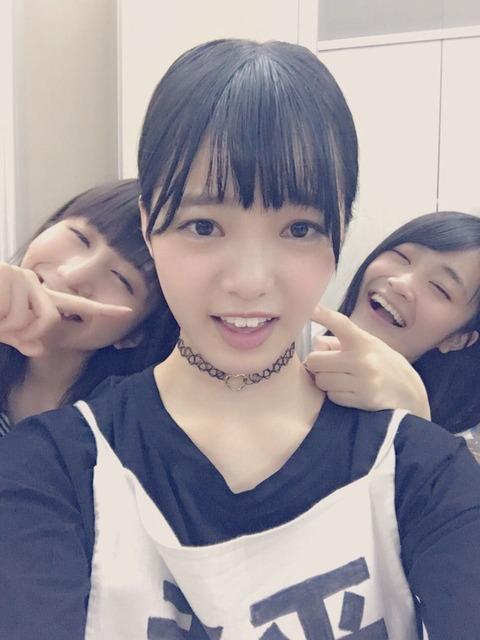 sub-member-3537_06_jpg