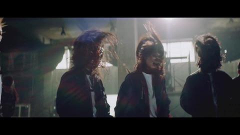 欅坂46 『ガラスを割れ!』 391