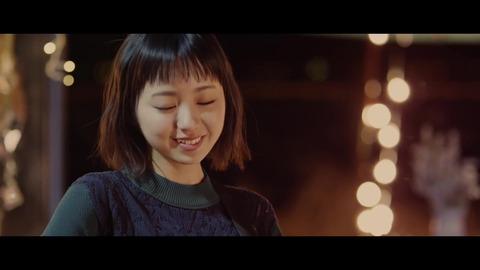 欅坂46 『ゼンマイ仕掛けの夢』 557