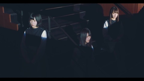 けやき坂46 『イマニミテイロ』 069