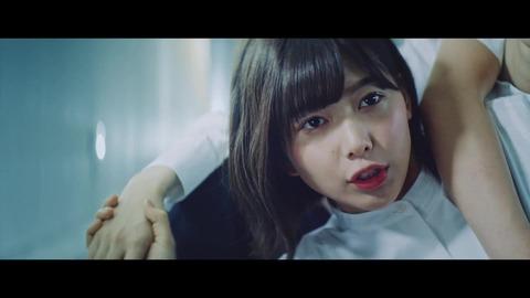欅坂46 『アンビバレント』 149