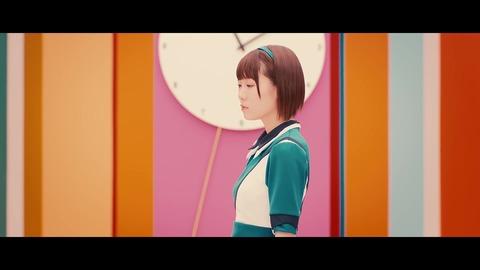 欅坂46 『バスルームトラベル』 214