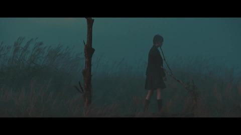 欅坂46 『避雷針』 198