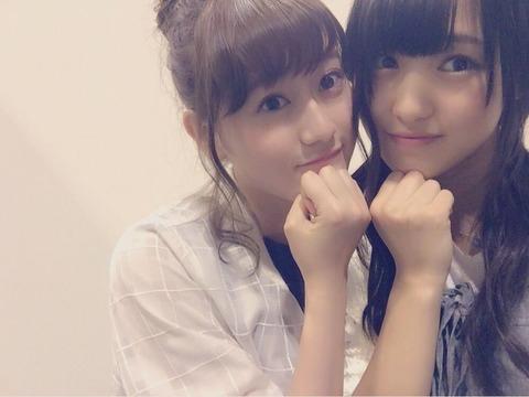 sub-member-3053_jpg