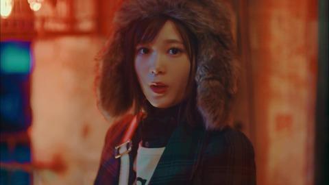 欅坂46 『ごめんね クリスマス』  130