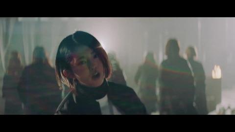 欅坂46 『ガラスを割れ!』 100