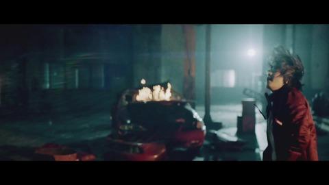 欅坂46 『ガラスを割れ!』 467