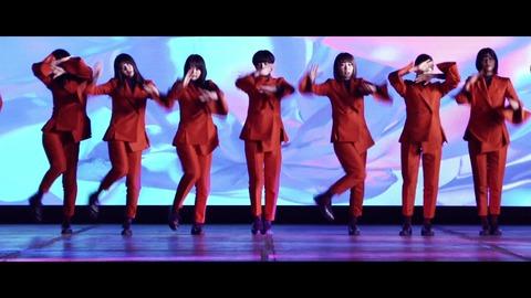 欅坂46『Nobody』  172