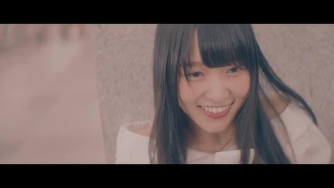 欅坂46 『割れたスマホ』 462