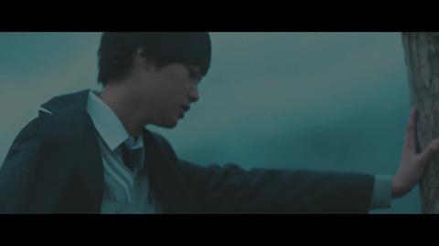 欅坂46 『避雷針』 311