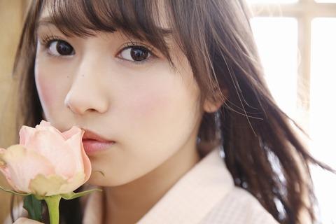 keyaki46_34_10