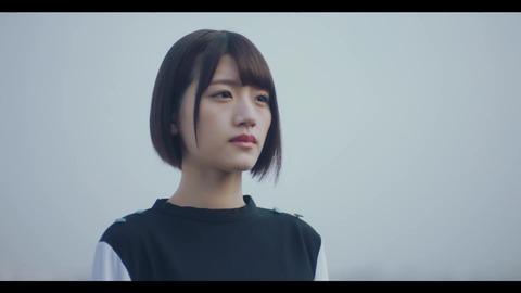 けやき坂46 『イマニミテイロ』 012