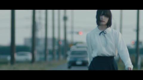 欅坂46 『エキセントリック』 218