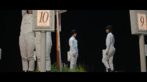 欅坂46 『Student Dance』 309