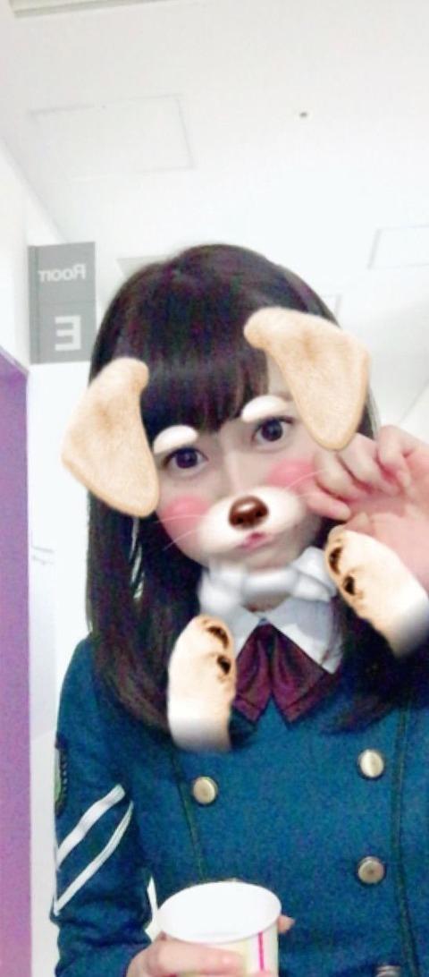 sub-member-3165_03_jpg