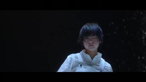 欅坂46 『Student Dance』 449