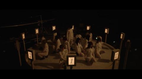 欅坂46 『Student Dance』 637