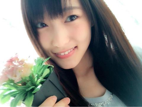 菅井友香20162164