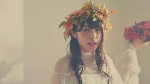 欅坂46 『波打ち際を走らないか?』 177