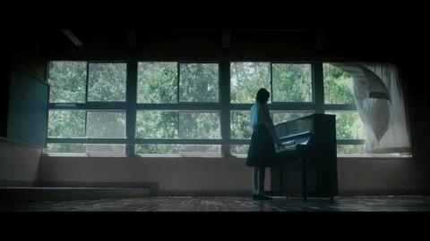 欅坂46 『エキセントリック』 039