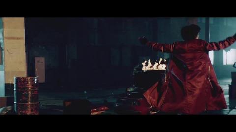 欅坂46 『ガラスを割れ!』 409