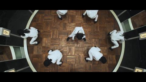 欅坂46 『Student Dance』 167