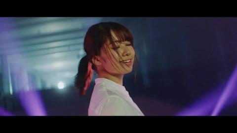 欅坂46 『アンビバレント』 612