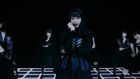 〈坂道AKB〉 AKB48[公式] 110