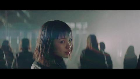 欅坂46 『ガラスを割れ!』 091
