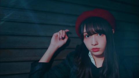 欅坂46 『ごめんね クリスマス』  361