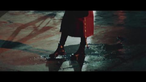 欅坂46 『ガラスを割れ!』 148