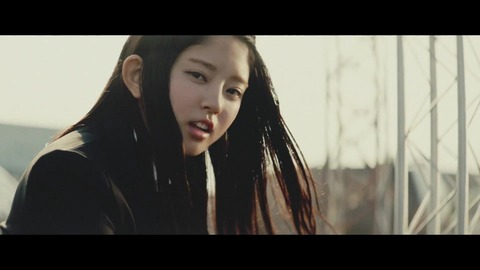 欅坂46 『風に吹かれても』 098