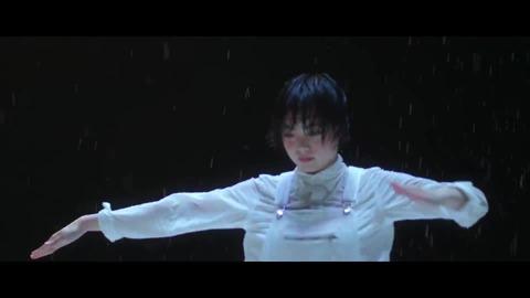欅坂46 『Student Dance』 432