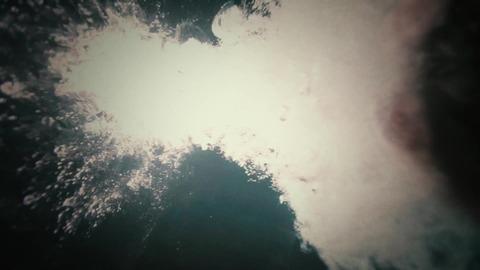 欅坂46 『ヒールの高さ』 154