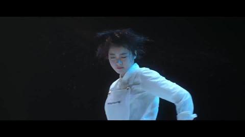 欅坂46 『Student Dance』 439