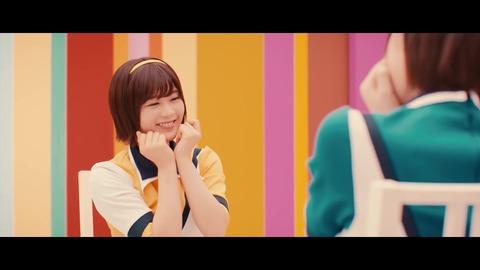 欅坂46 『バスルームトラベル』 190