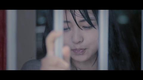 欅坂46 『エキセントリック』 243