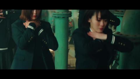 欅坂46 『もう森へ帰ろうか?』 424
