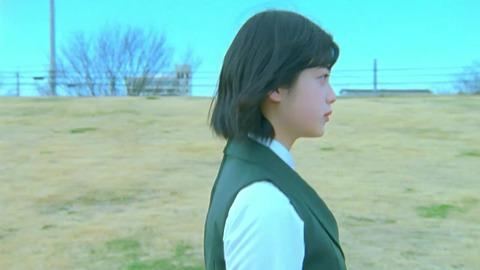 欅坂46 『W-KEYAKIZAKAの詩』 447