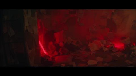 欅坂46 『もう森へ帰ろうか?』 469
