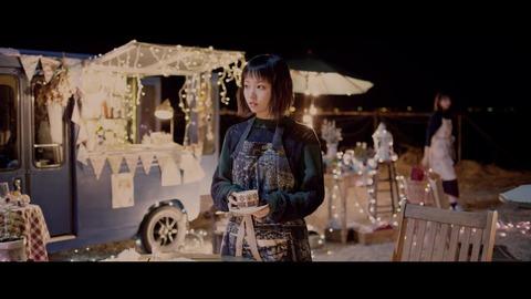 欅坂46 『ゼンマイ仕掛けの夢』 518