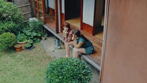 欅坂46 『302号室』 371