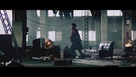 欅坂46 『ガラスを割れ!』 047