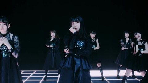 〈坂道AKB〉 AKB48[公式] 109