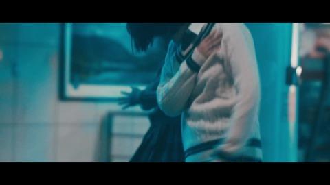 欅坂46 『月曜日の朝、スカートを切られた』 268