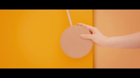 欅坂46 『バスルームトラベル』 195